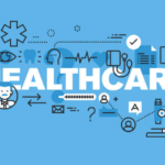 How digital marketing is leaving its imprint in the healthcare industry?