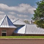 Tips for Proper Maintenance of Metal Roofs