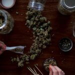 5 Winner Tips for Getting Rid of Weed Smell